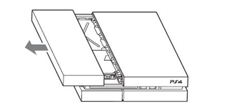 Ps4 Blinking White Light by Broken Ps4 Fix Sony Releases Ps4 Troubleshooting Guide To Help With Blinking Blue Light Issues