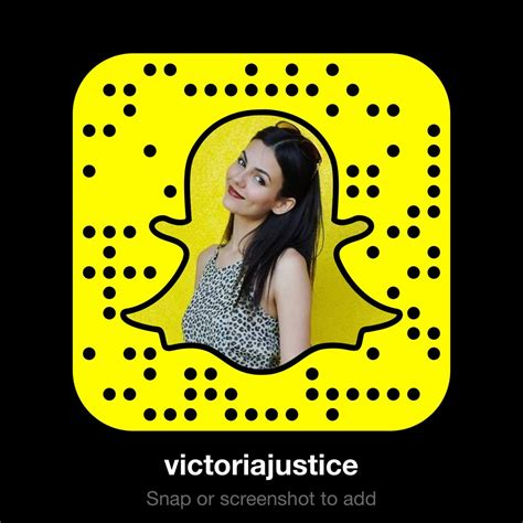 snapchat girls codes snapcodes for celebrities snapchat codes for celebs 3 j 14