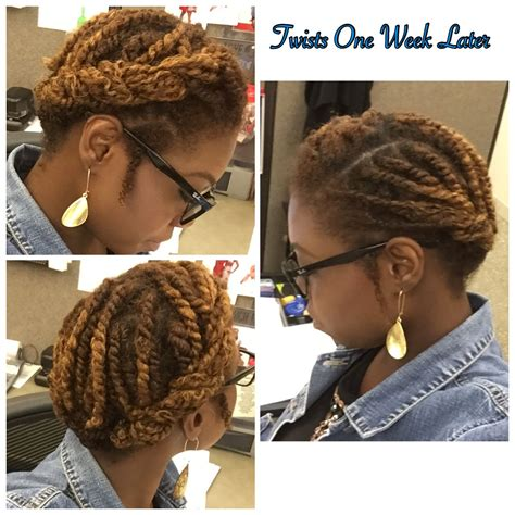 pin up for kinky twist pin ups with twists two strand twist pin up back to