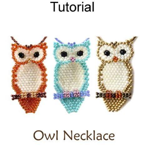 Set Maxi Owl the world s catalog of ideas