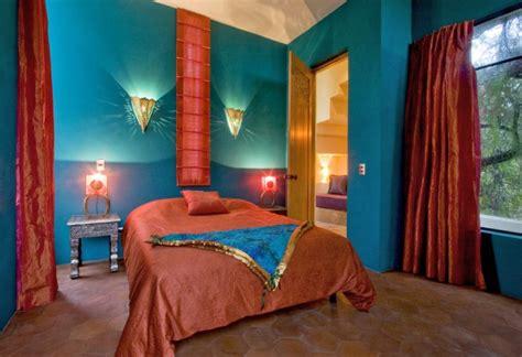 moroccan inspired bedroom enchanting moroccan inspired bedroom ideas decohoms