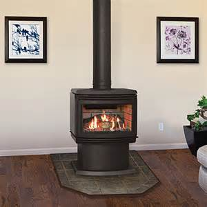 blaze king contemporary the fireplace king huntsville
