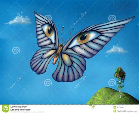 imagenes de rosas surrealistas mariposa surrealista