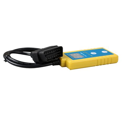 bmw b800 airbag scan reset tool bella auto co ltd bmw b800 airbag scan reset tool