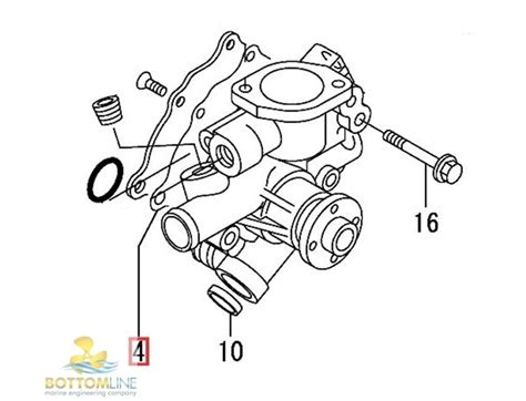 yanmar 850 wiring diagram ignition switch diagram wiring