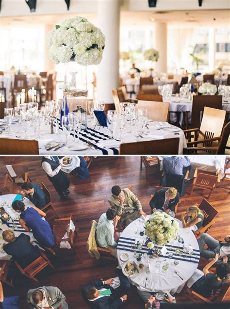 17 best images about nautical wedding ideas on