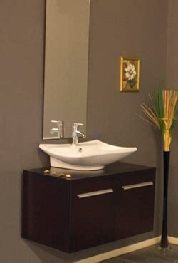 modern powder room vanity modern vanity for small powder room house