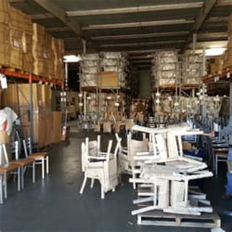 Furniture Of America City Of Industry by Eukya Furniture Furniture Stores City Of Industry Ca Photos Yelp