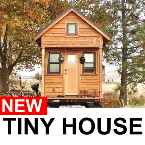 where can i buy a tiny house can you help me find a book on tiny house nation shopswell