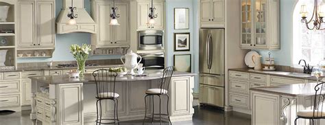 kb home design studio az kitchen showrooms nyc kb concepts selena slider