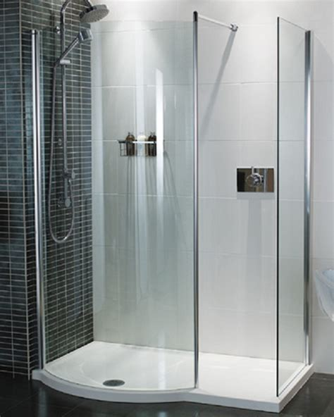 bathroom shower unit bathroom designs one shower units glass door