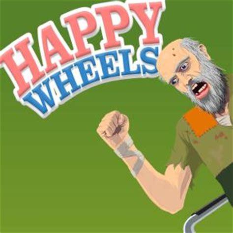 full happy wheels demo from jim bonacci happy wheels friv 4 games friv4school