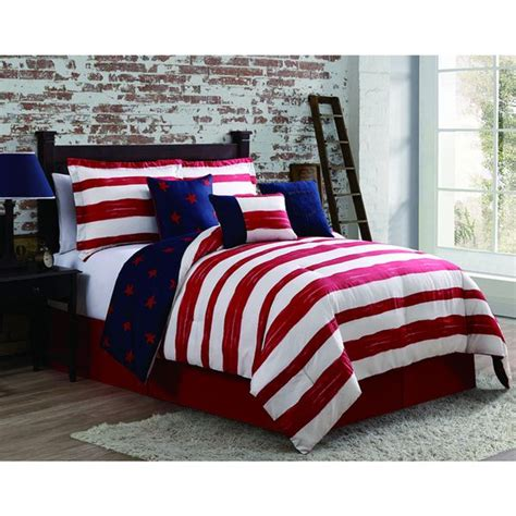 Americana Bedding Sets 25 Best Ideas About Americana Bedroom On Pinterest Rustic Americana Decor Americana Kitchen