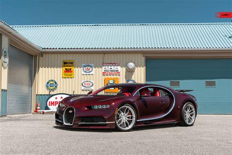 bugatti chiron wheels bugatti chiron an11 anrky wheels