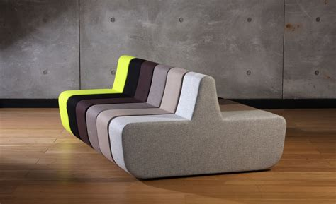 public couch dilim seating creative seating and great design 4 home
