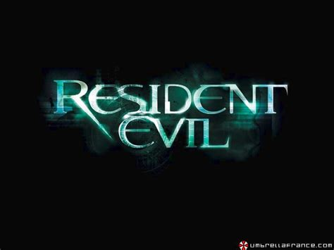 resident evil images resident evil hd wallpaper and background
