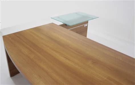 mobilier de bureau professionnel d occasion du mobilier de bureau pas cher discount et apr 232 s