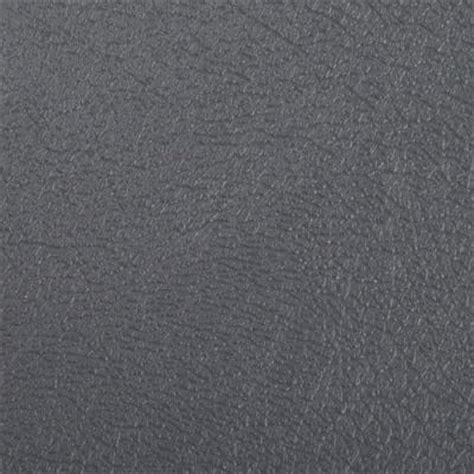 G Floor 9 ft. x 44 ft. Levant Standard Grade Slate Grey