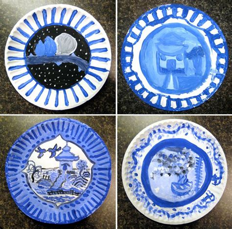 willow pattern lesson ideas 63 best willow pattern inspired images on pinterest
