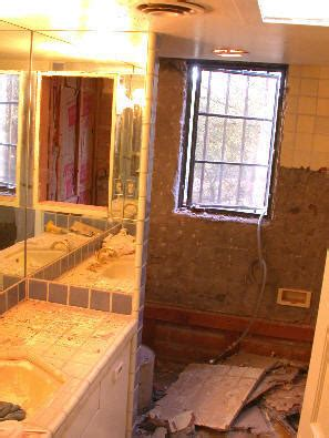 irmo sc bathroom remodel contractors  contractors renovation bath renovation shower install