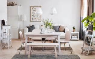 Ikea Dining Room Furniture choice dining gallery dining ikea