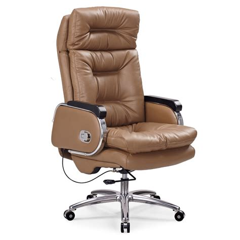 Office Chair Recliner Ergonomic by Xin Yulon Ergonomic Computer Chair Lift Home Office Chair