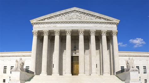 Supreme Court Search Supreme Court Images