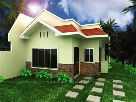 asian bungalow house designs modern asian house design bungalow philippines trend home design and decor
