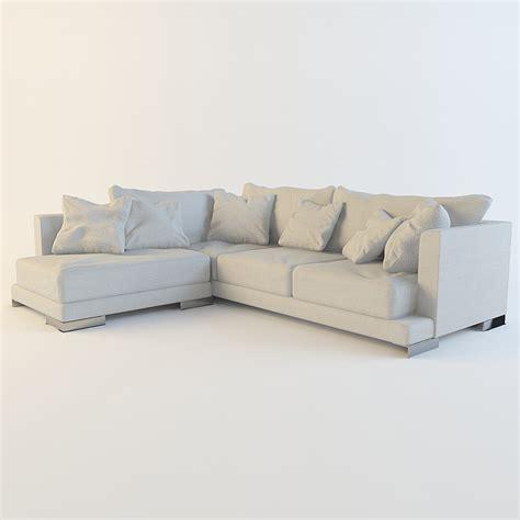 sofa long island flexform long island sofa x