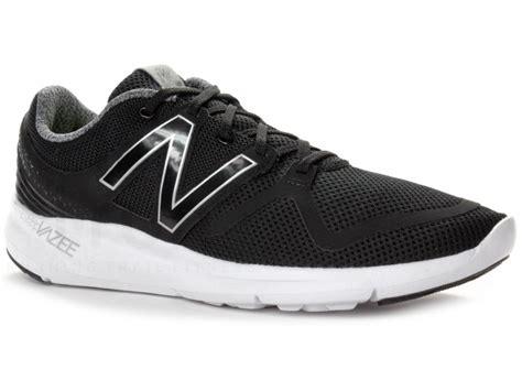 New Balance Vazee Coast V2 S Shoes Burgundy new balance 520
