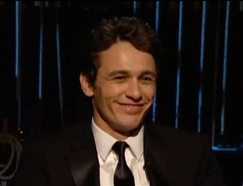 James Franco Meme - the gallery for gt james franco meme