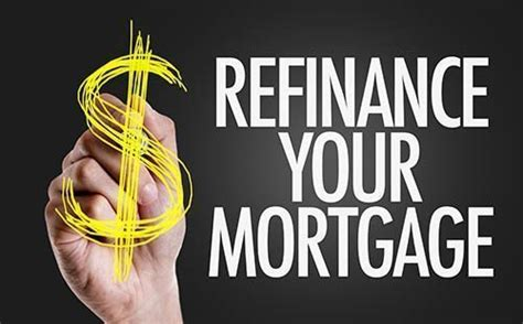 are you ready to refinance your mortgage learn how to do