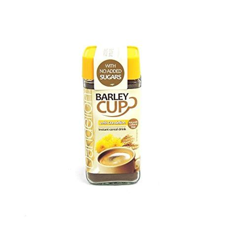 Quaker Herbs Beverage compare price to instant cereal beverage aniweblog org
