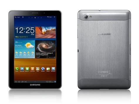 Harga Samsung S7 Edge Taiwan samsung galaxy a9 singapore price aneka laptop