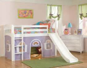 For girls loft beds with stairs for girls cool wood headboards jpg