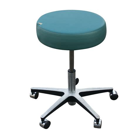 Adjustable Stool vintage industrial cramer adjustable stool ebay