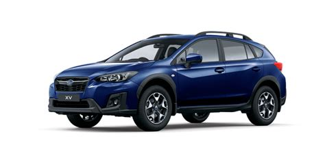new subaru xv price new subaru xv for sale perth xv price and specs australia