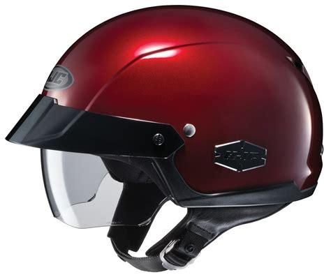 mens motocross helmets modular motorcycle helmets mens modular helmets autos post
