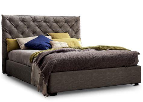 king futon ninfa king size bed modern king beds