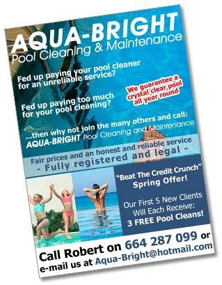 flyer design manchester website design graphic design business cards