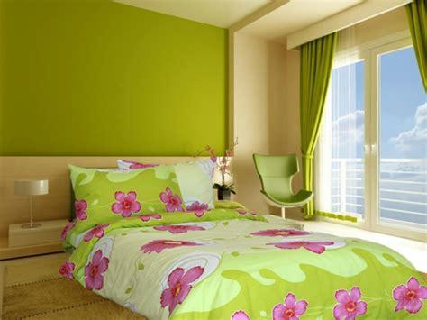 kinderzimmer mädchen flieder schlafzimmer einrichten lila