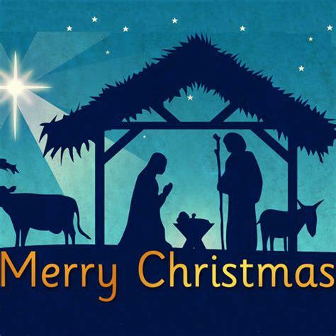 merry christmas   realtor ron