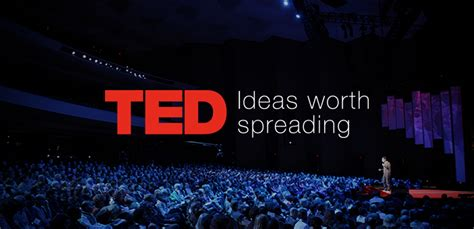10 Ted Talks That Are Worth More Than An Mba by 10 Ted Talks For Small Business Owners And Entrepreneurs