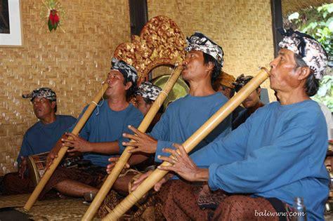 Seruling Suling Bali Balinese Bamboo Flute suling balinese flute 187 bali hotel villa culture