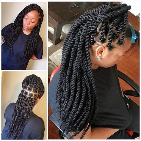 crowshaybraids marley style for blacks 1000 ideas about marley twists on pinterest box braids
