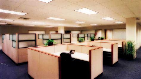 Office Wallpaper Hd