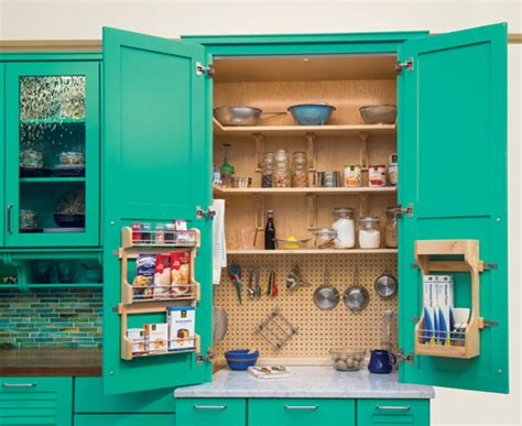 Bakers Pantry by Pantry Accessories You Draw It Wellborn Cabinets