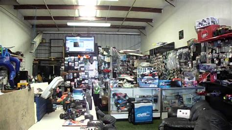 best rc shop jxd 342 in the space age rc shop