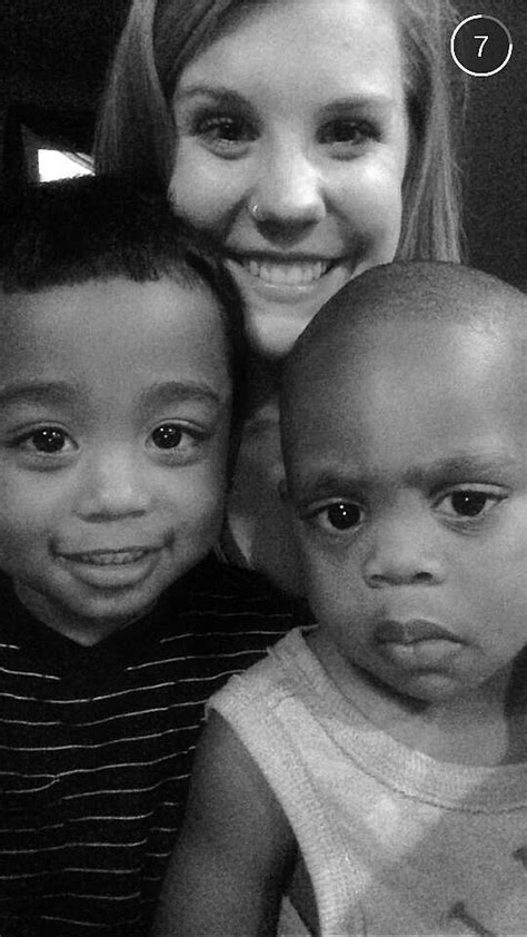 jay z looks just like this baby the huffington post these babies resemblance to jay z and tiger woods are