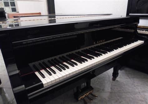 tavola armonica pianoforte pianoforte kawai rx3 prodotti sozzi pianoforti